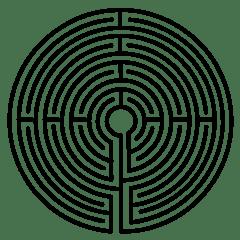 blog/labyrinth