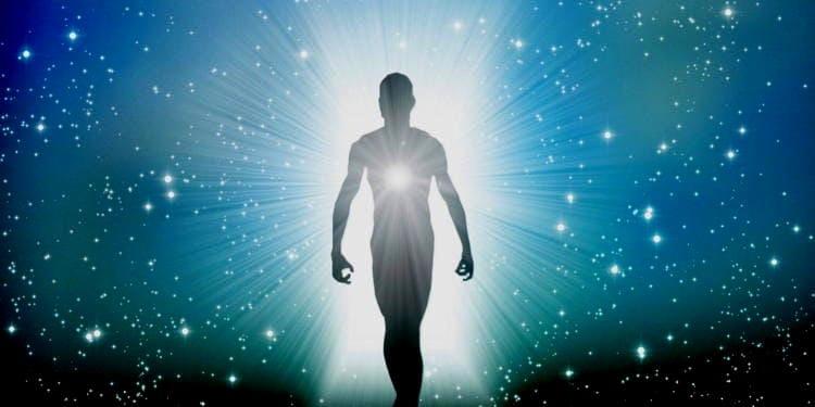 Spiritual Awakening?